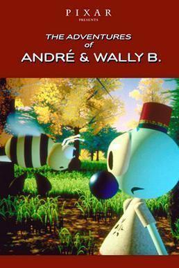 The Adventures of André and Wally B. httpsuploadwikimediaorgwikipediaenaa3The