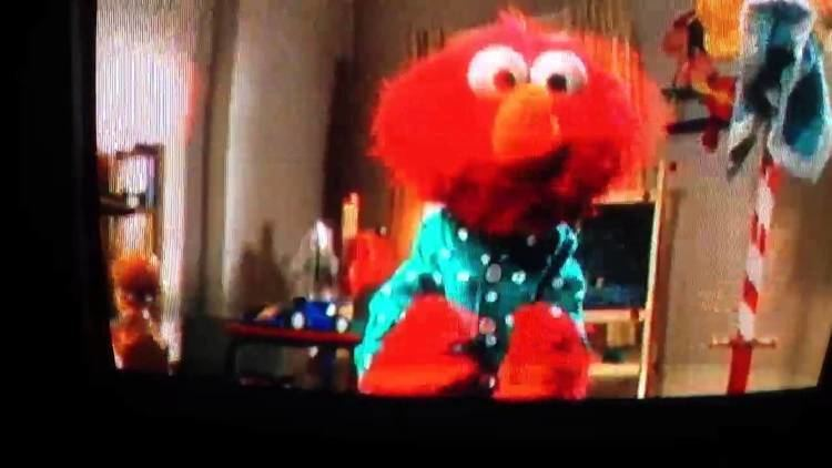 The Adventures of Elmo in Grouchland The Adventures Of Elmo In Grouchland 1999 Part 1 YouTube