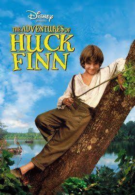 The Adventures of Huck Finn (1993 film) The Adventures of Huck Finn YouTube