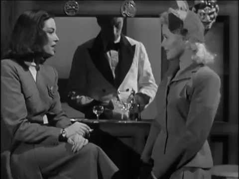 The Adventures of Jane THE ADVENTURES OF JANE CHRISTABEL LEIGHTON PORTER 1949 YouTube