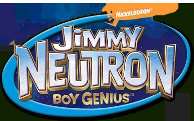 The Adventures of Jimmy Neutron: Boy Genius The Adventures of Jimmy Neutron Boy Genius Wikipedia