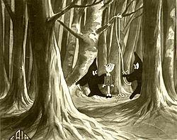 The Adventures of Pinocchio (unfinished film) httpsuploadwikimediaorgwikipediacommonsthu