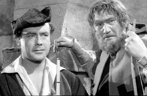 The Adventures of Robin Hood (TV series) The Adventures of Robin Hood Film Genres The Red List