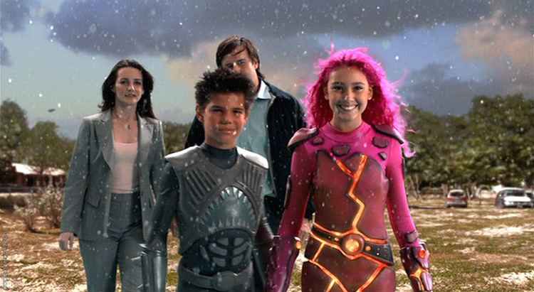 The Adventures of Sharkboy and Lavagirl in 3-D 1000 images about The Adventures of Sharkboy and Lavagirl on