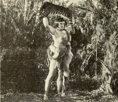 The Adventures of Tarzan FileThe Adventures of Tarzan 1921 2jpg Wikimedia Commons