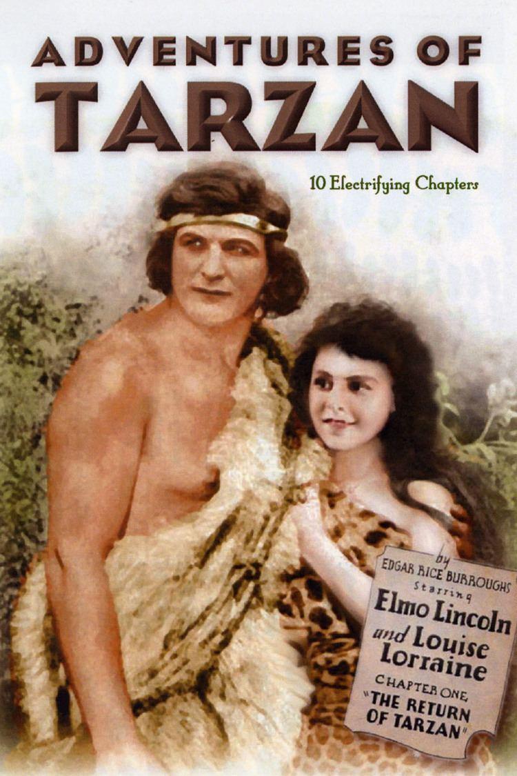 The Adventures of Tarzan wwwgstaticcomtvthumbdvdboxart43662p43662d