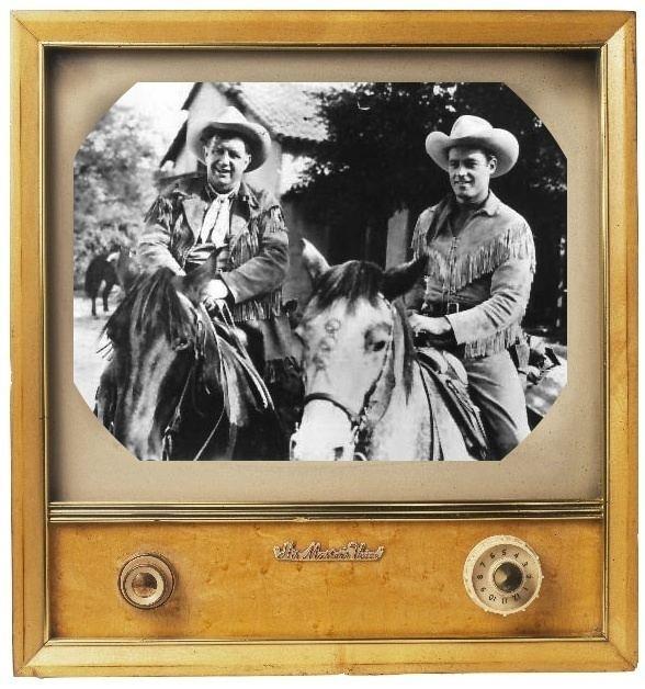 The Adventures of Wild Bill Hickok Adventures of Wild Bill Hickok TV shows to watch free online