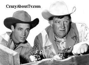 The Adventures of Wild Bill Hickok The Adventures of Wild Bill Hickok