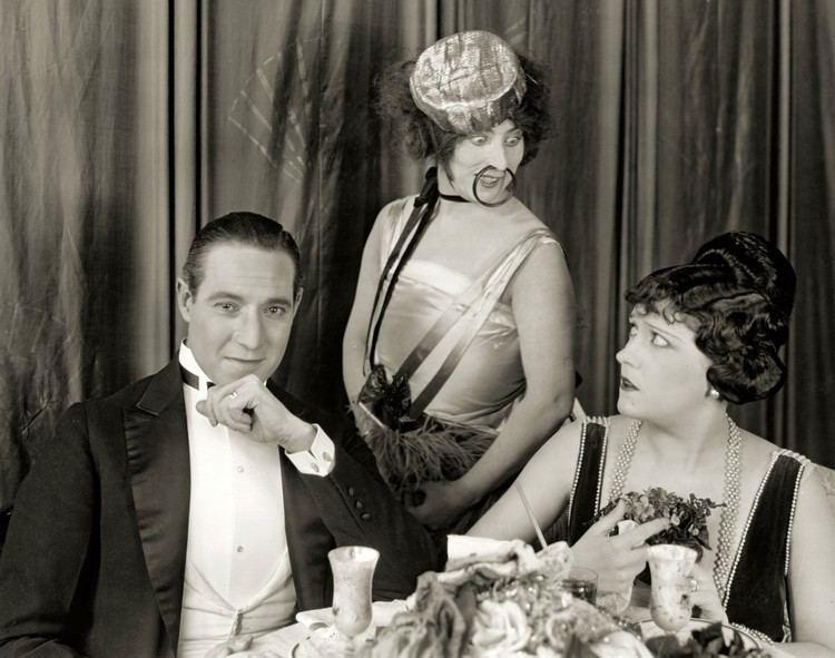 The Affairs of Anatol The Affairs of Anatol Cecil B DeMille