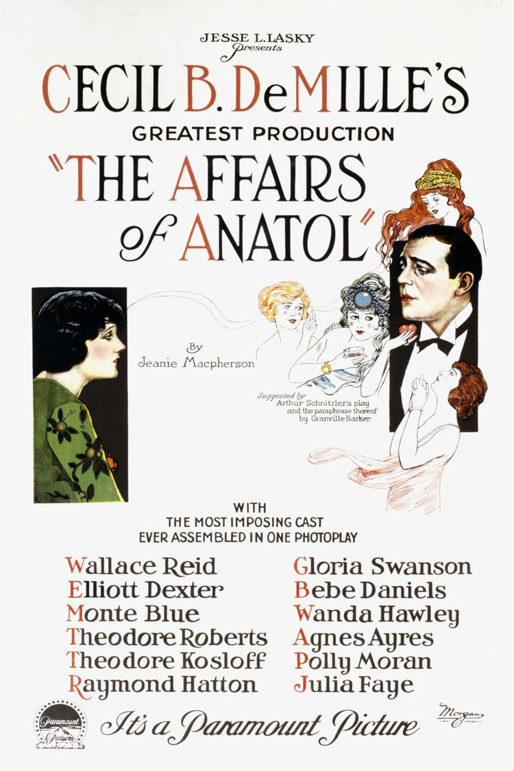 The Affairs of Anatol wwwgstaticcomtvthumbmovieposters29111p29111