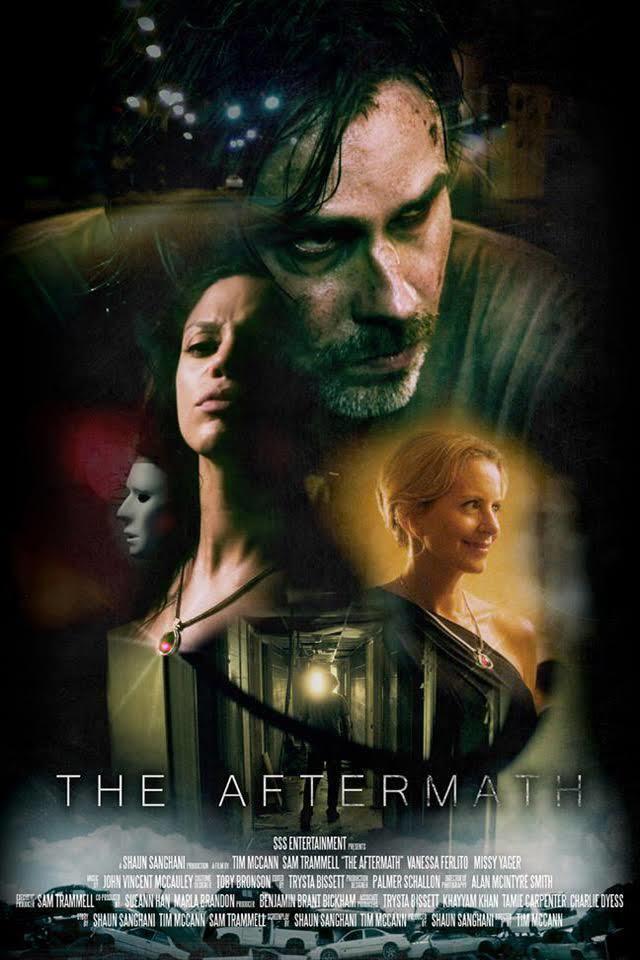 The Aftermath (1982 film) t1gstaticcomimagesqtbnANd9GcTEOZDIIOsbsBJ2c