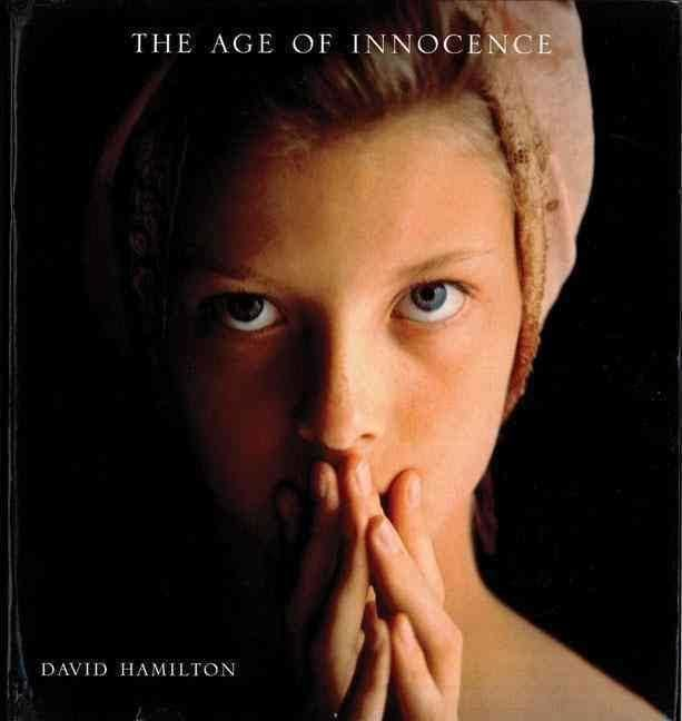 The Age of Innocence (Hamilton book) t0gstaticcomimagesqtbnANd9GcQGXi7c0056KKdUL