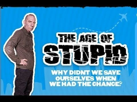 The Age of Stupid The Age of Stupid UK CN subs YouTube