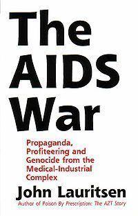 The AIDS War httpsuploadwikimediaorgwikipediaen445The