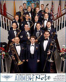 The Airmen of Note httpsuploadwikimediaorgwikipediacommonsthu