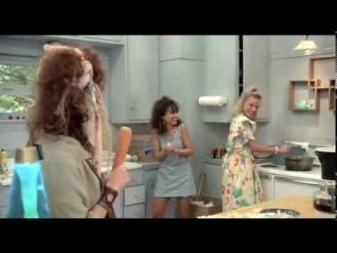 The Allnighter (film) Susanna Hoffs in The Allnighter pt1 of 3 1987 YouTube