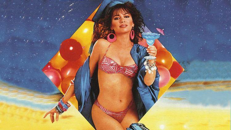 The Allnighter (film) Movie The Allnighter 1987 SUE Pinterest Susanna hoffs