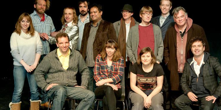 The Alternative Comedy Experience wwwcomedycentralcouksitesdefaultfilesstyles