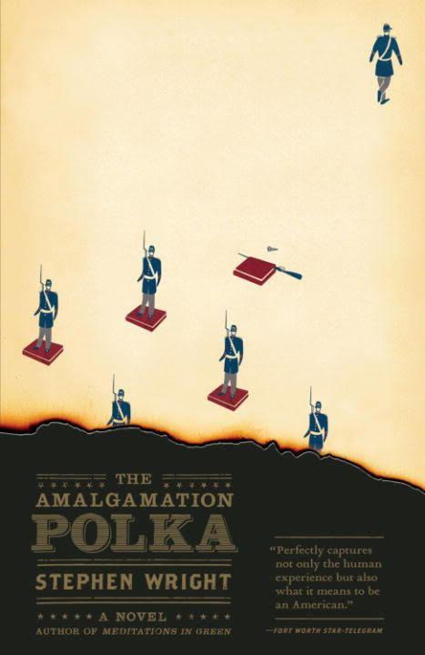 The Amalgamation Polka t2gstaticcomimagesqtbnANd9GcRmk2PvqWuJRyLmP