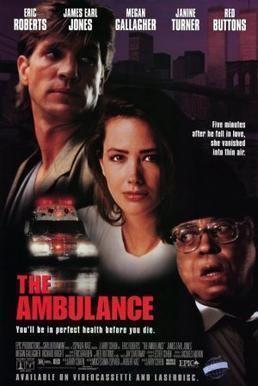 The Ambulance The Ambulance Wikipedia