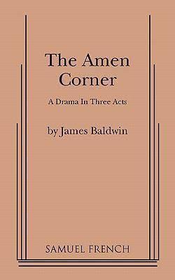 The Amen Corner t1gstaticcomimagesqtbnANd9GcTHwdOzPJqHnMABk