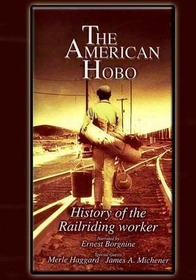 The American Hobo httpssecurenetflixcomusboxshotsghd7005059