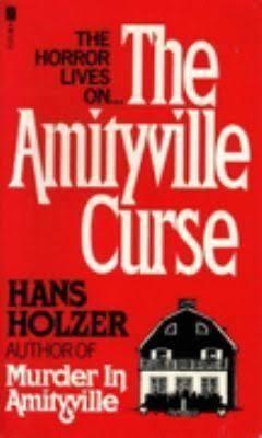 The Amityville Curse (novel) t1gstaticcomimagesqtbnANd9GcTgl5SOz5s5SwTdlj