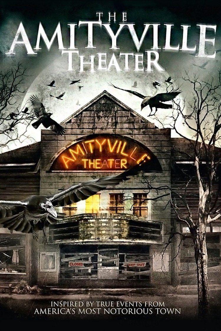 The Amityville Playhouse wwwgstaticcomtvthumbmovieposters11678693p11