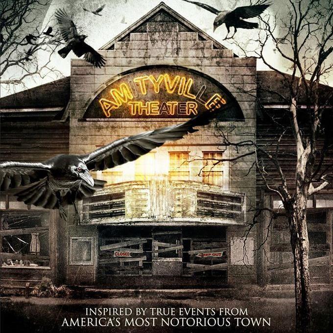 The Amityville Playhouse Amityville Playhouse AmityvillePlay Twitter