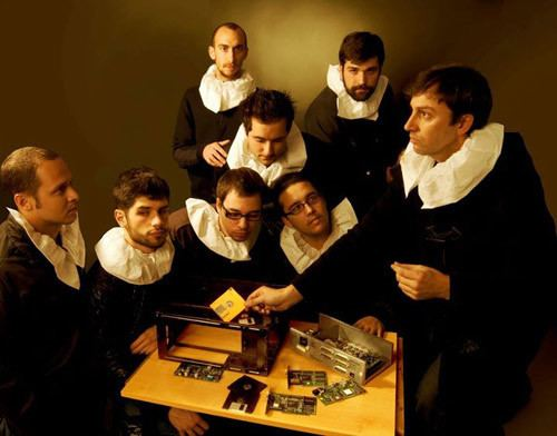 The Anatomy Lesson Of Dr Nicolaes Tulp Alchetron The Free Social