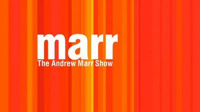 The Andrew Marr Show httpsuploadwikimediaorgwikipediaen227The
