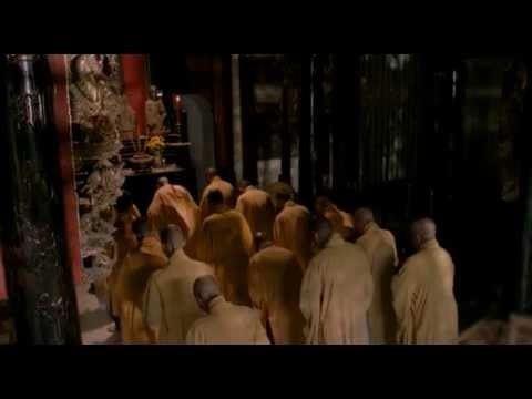 The Anniversary (2003 film) Ngy Gi The Anniversary 2003 YouTube