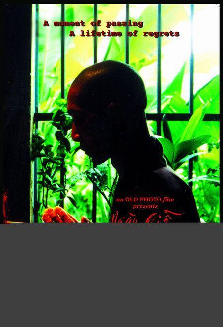 The Anniversary (2003 film) The Anniversary 2003