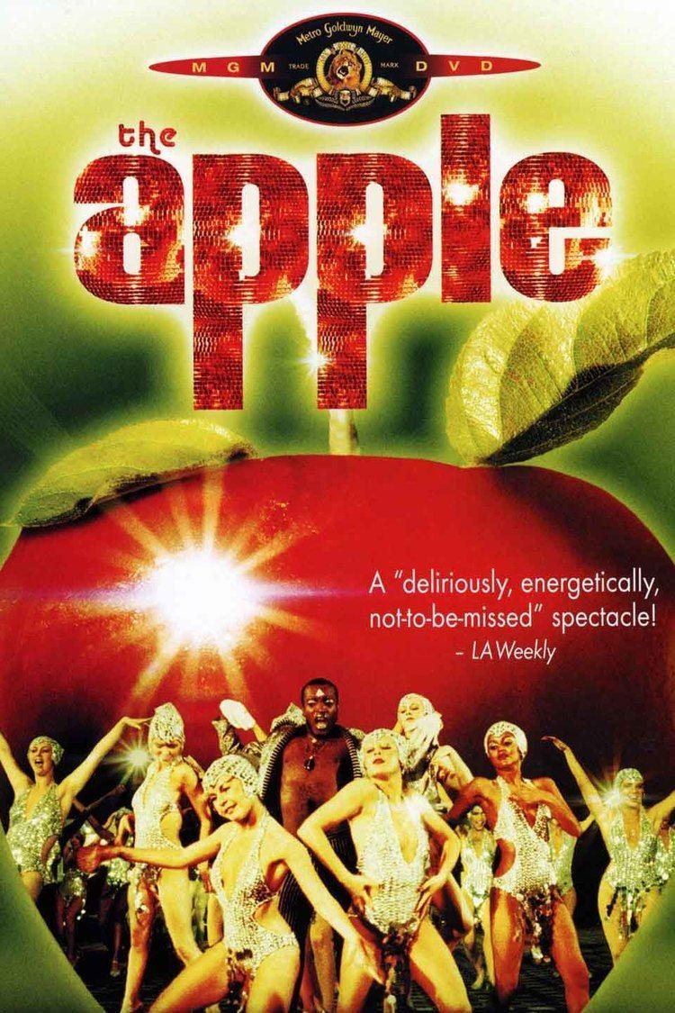 The Apple (1980 film) wwwgstaticcomtvthumbdvdboxart7693p7693dv8