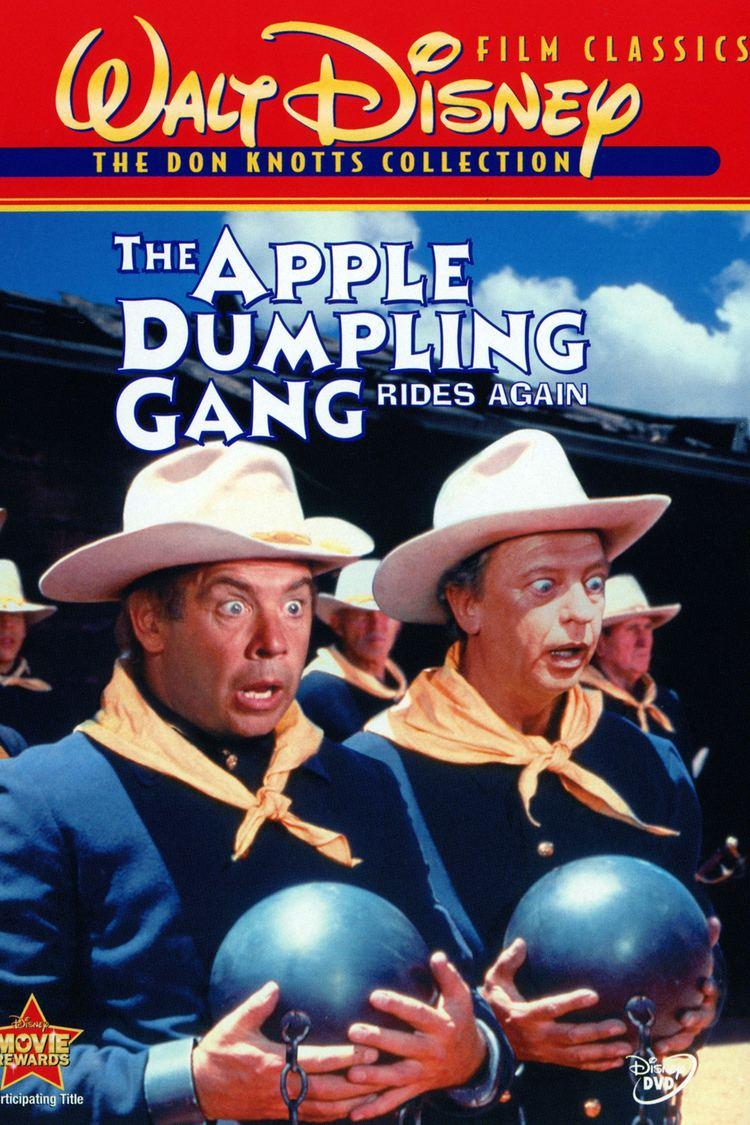 The Apple Dumpling Gang Rides Again wwwgstaticcomtvthumbdvdboxart333p333dv8a
