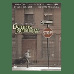 The Appointments of Dennis Jennings wwwstevenwrightcomwpcontentuploads201409st