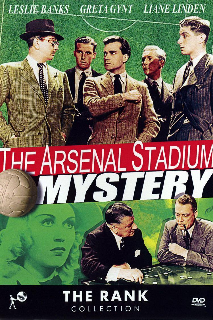 The Arsenal Stadium Mystery wwwgstaticcomtvthumbdvdboxart43150p43150d