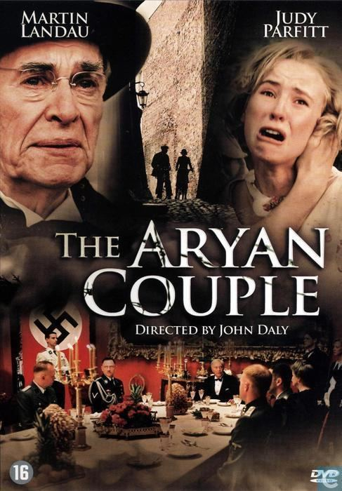 The Aryan Couple The Aryan Couple zle