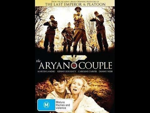 The Aryan Couple Aryjska para 2004 The Aryan Couple 2004 Lektor PL YouTube
