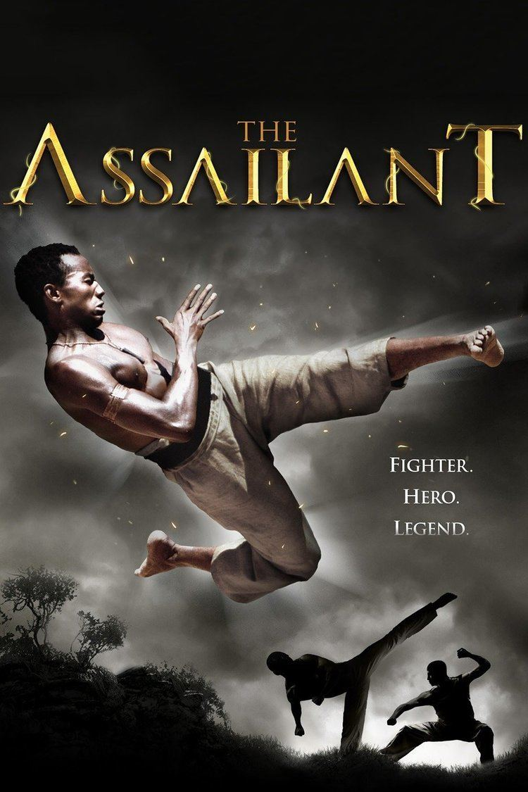 The Assailant wwwgstaticcomtvthumbmovieposters8089993p808