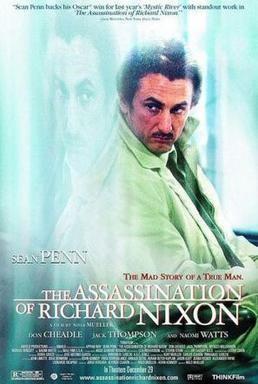 The Assassination of Richard Nixon The Assassination of Richard Nixon Wikipedia