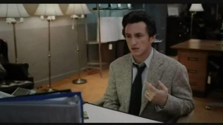 The Assassination of Richard Nixon The Assassination of Richard Nixon 2004 Sean Penn YouTube