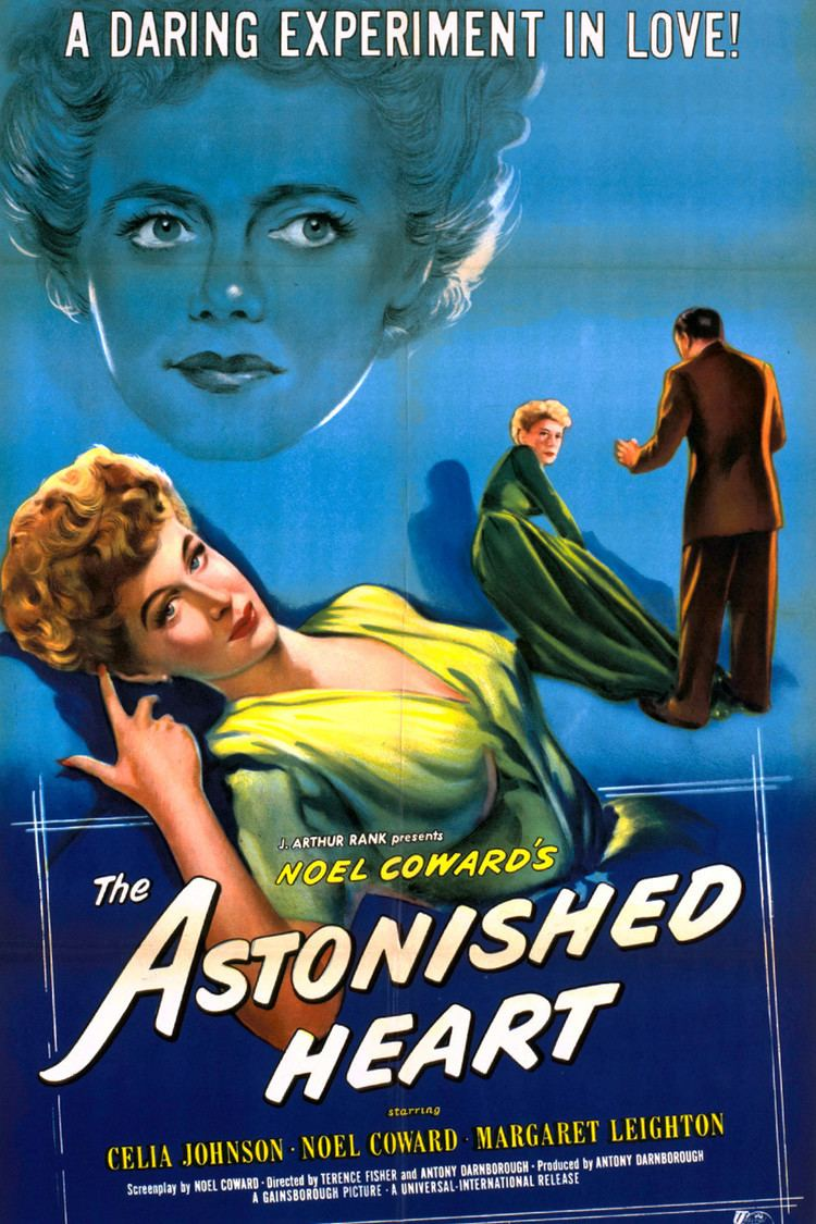 The Astonished Heart (film) wwwgstaticcomtvthumbmovieposters71321p71321