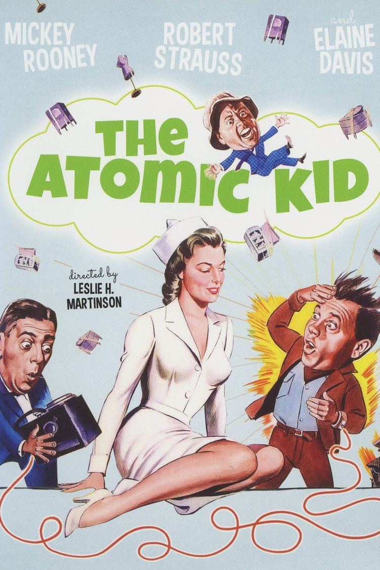 The Atomic Kid wwwgstaticcomtvthumbdvdboxart37600p37600d
