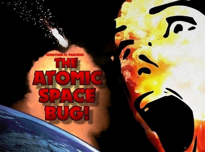 The Atomic Space Bug FileThe Atomic Space Bugjpg Wikimedia Commons