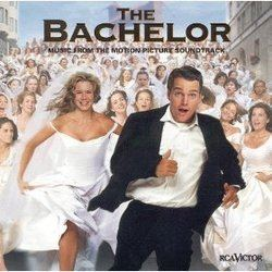 The Bachelor (1999 film) The Bachelor Soundtrack 1999