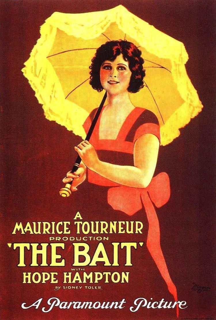The Bait (1921 film) The Bait 1921 film Wikipedia