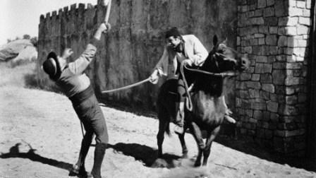 The Bandits of Corsica The Bandits of Corsica 1953 MUBI