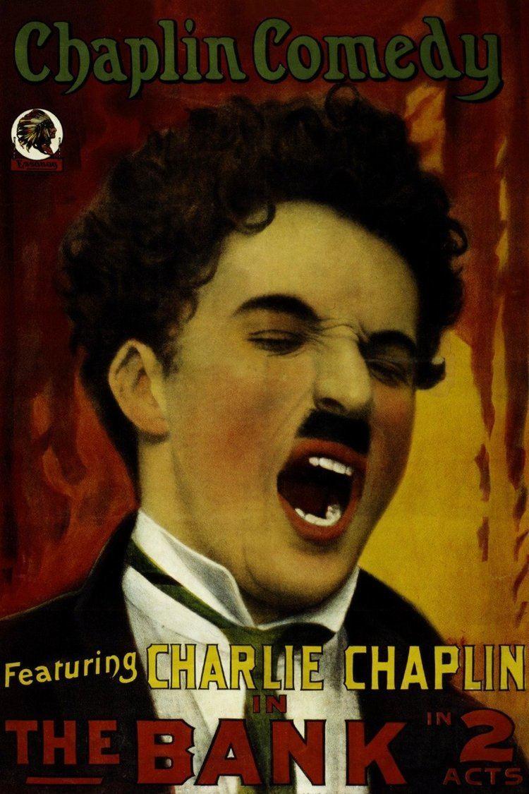 The Bank (1915 film) wwwgstaticcomtvthumbmovieposters8697739p869