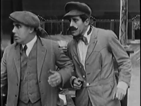 The Bank (1915 film) The Bank 1915 CHARLIE CHAPLIN EDNA PURVIANCE YouTube
